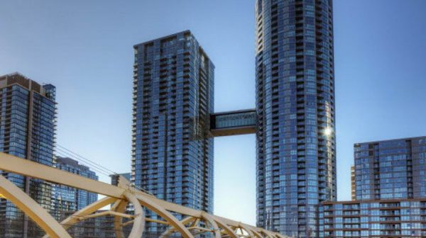 cityplace condos for sale